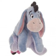 Jucarie de plus Disney Magarus Flopsies 35 cm