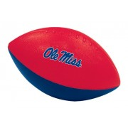 Patch Products Mississippi Rebels Football