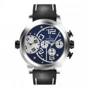 Orologio timecode tc-1001-03 uomo