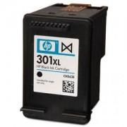 ГЛАВА HEWLETT PACKARD HP Deskjet 1000/1050/2000/2050/3000/3050 - Black - (301XL) - P№ CH563EE - PRIME - 200HPCH563EEPR