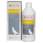 Oropharma Ducolvit
