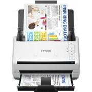 EPSON B11B226401 - SCANNER DS-530 A4 50PAG 600X600DPI 24BIT USB 3.0