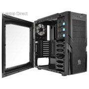 Thermaltake Commander G41 Mid-Tower Chassis