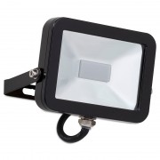 Foco-proyector LED 10W Powerplus POWLI20100