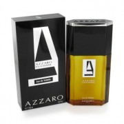 Azzaro Eau De Toilette Spray 3.4 oz / 100 mL Men's Fragrance 417257
