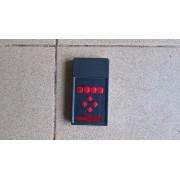 Használt Würth Lasermat forgólézer távirányító