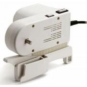 Motor masina de paste Laica APM001