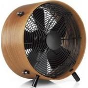 Ventilator STADLER FORM OTTO Maro/Negru