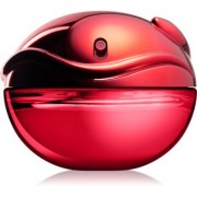 DKNY Be Tempted Eau de Parfum para mulheres 50 ml
