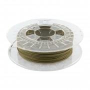 Filament PrimaSelect pentru Imprimanta 3D 1.75 mm Metal 750 g - cu Insertii de Alama