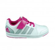 Adidas gyerek cipő LK Trainer 7 EL K