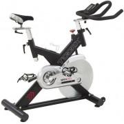 Bicicleta Indoor Cycling Toorx SRX 90