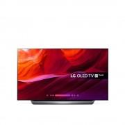 LG OLED55C8 televizor