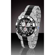 AQUASWISS SWISSport G Watch 62G0001