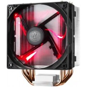 Cooler CPU CoolerMaster Hyper 212 LED