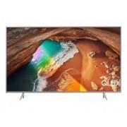"""Samsung Series 6 QE55Q65RAT 139,7 cm (55"""") 4K Ultra HD Smart TV Wifi"""