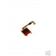 Home Buton + Senzor Amprenta Xiaomi Redmi Note 4x Negru