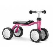 Детско колело Pukylino