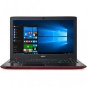 Acer laptop Aspire ES 15 (ES1-523-29ZA)