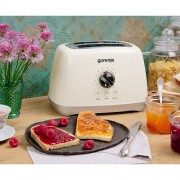 Gorenje T 900RL toster
