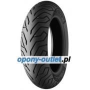 Michelin City Grip ( 110/80-14 RF TL 59S tylne koło, M/C )