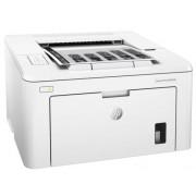 HP LaserJet Pro M203dn, 1200 x 1200 dpi, 28 ppm