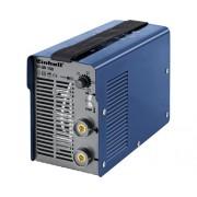 Invertor sudura Einhell BT-IW150 max. 150A