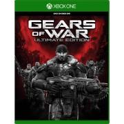 Gears of War: Ultimate editie voor Xbox One