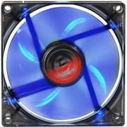 Spire BlueStar 120 LED PWM
