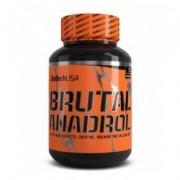 Brutal Nutrition Anadrol kapszula - 90 db