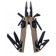 Leatherman OHT - Multiverktyg - Coyote