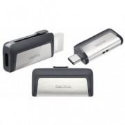 SANDISK USB SDDDC2-032G-G46 32Gb