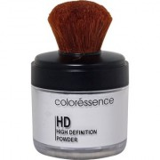 Coloressence High Definition Powder Snow White 10g FP-4