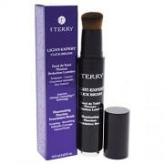 By Terry Light-expert click brush illuminating flawless foundation # 2 apricot light