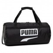 Geanta unisex Puma Plus Sports Bag II 07690414