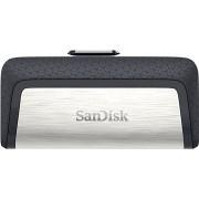 SanDisk Ultra Dual USB-C 256 GB