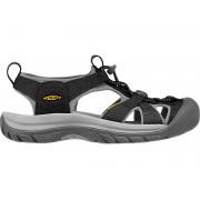 Keen W's Venice H2 Sandals Black/ Neutral Grey 2019 USL 8,5 EU 39 Sandaler