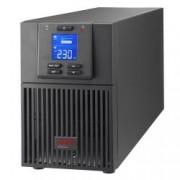 APC EASY UPS SRV 1000VA 230V WITH EXT BATTERY PACK