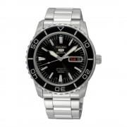 Seiko SNZH55K1 мъжки часовник