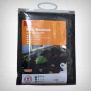 Membrana antiburuieni WEEDMAX BASIC