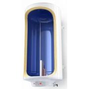 Boiler electric Tesy Max Eau GCV 2005620 D06 SRC, 2000 W, Clasa energetica C, 200 l (Alb)