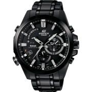 Casio EQB-510DC-1AER Мъжки Часовник