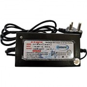 SMPS ( Power Supply) 24V-2.5A for All Type RO Water Purifier Filter With 1 Year Grantee