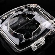ELECTROPRIME® Protective Case for Fujifilm Instax Mini 8 Mini 8+ Mini 9 Instant Camera