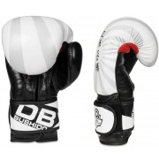 DBX BUSHIDO Bushido boxing pugliato guanti Japan Edition