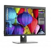 """Monitor IPS, DELL 30"""", UP3017, 6ms, 1000:1, VGA/HDMI/DP, 16:10, 2560x1600"""