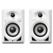 Pioneer Dj DM 40 BLUETOOTH