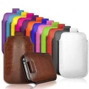 Pull Tab iPhonefodral