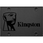 SSD Kingston A400 960GB SATA3 2.5 inch
