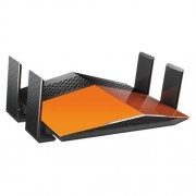 D-Link DIR-879 WiFi AC1900 Dual Band Cloud Router